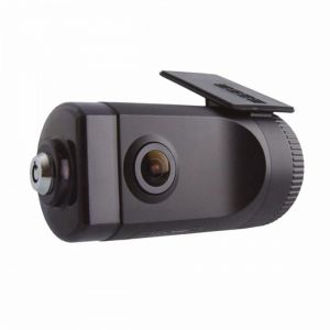 HD Commercial Vehicle Dash Cam